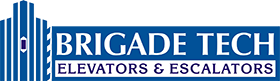 Brigade Tech Elevators & Escalators